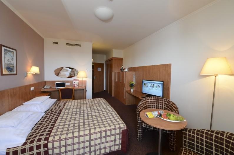 Hotel Pelion #5