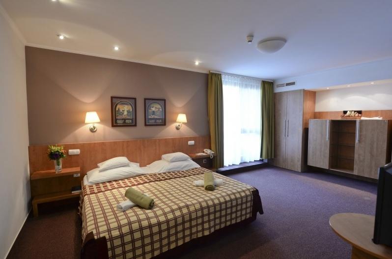 Hotel Pelion #6