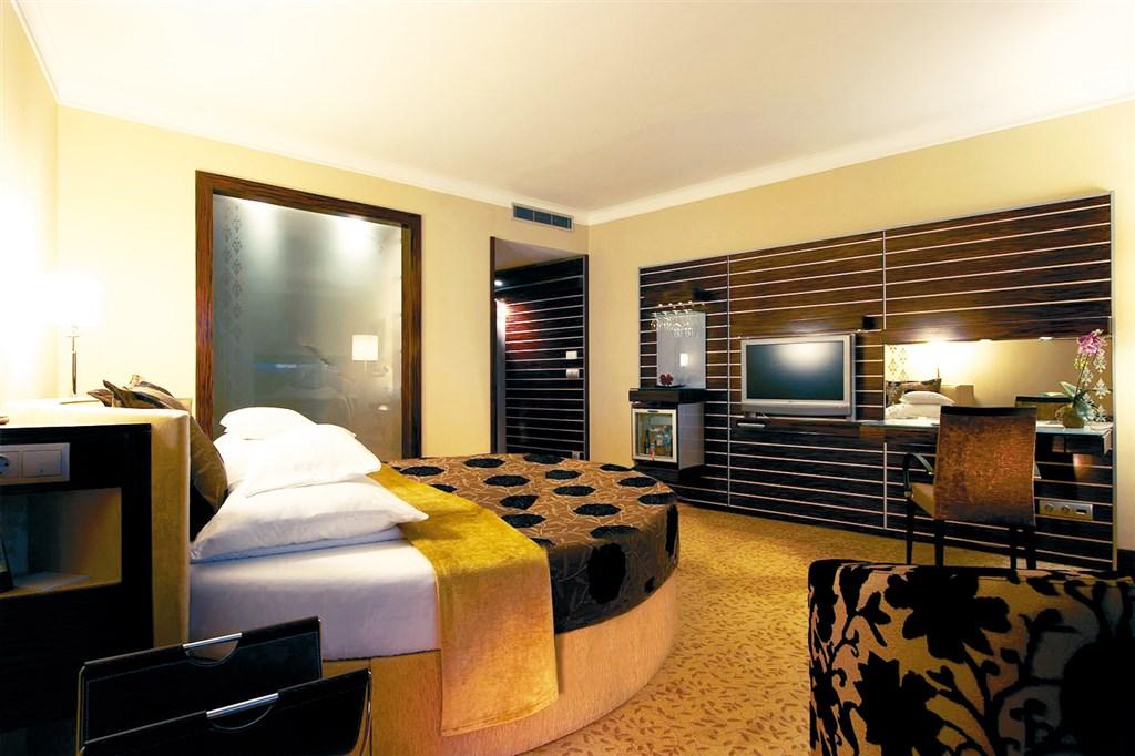 Hotel Spirit Thermal Spa #5