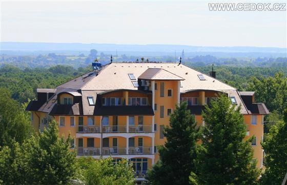 Hotel Venus #4