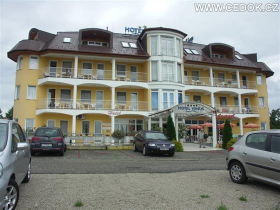 Hotel Venus #5