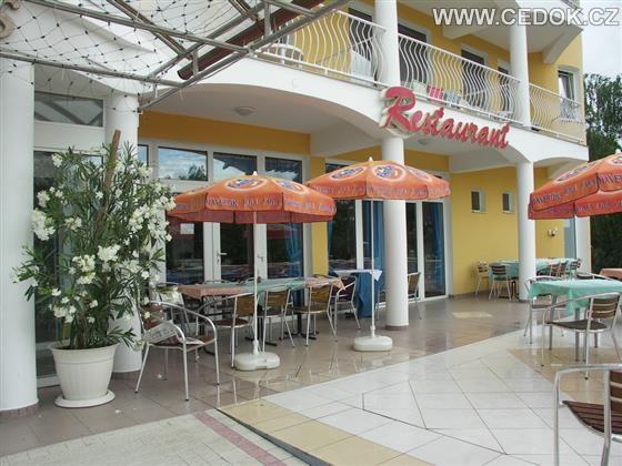 Hotel Venus #6