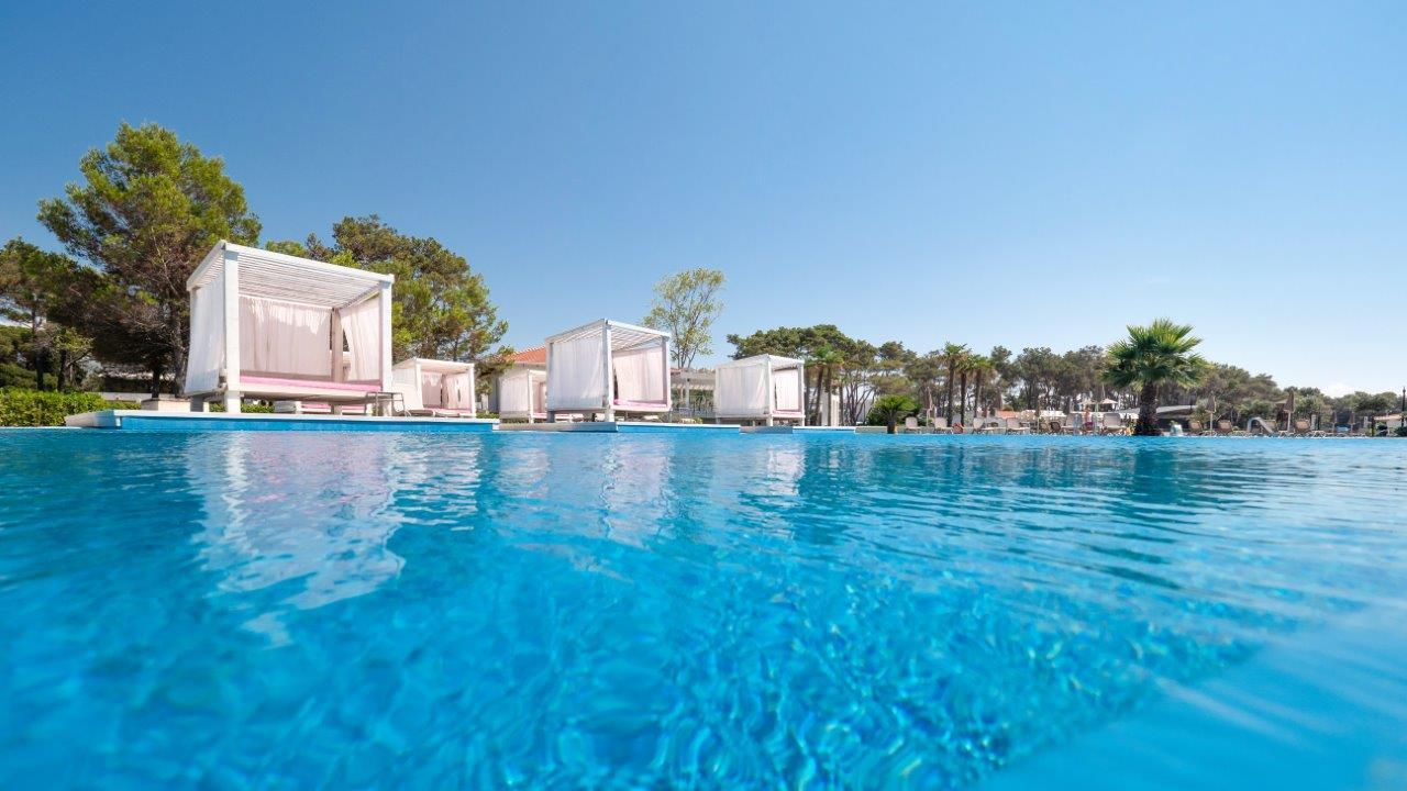 Azul Beach Resort Montenegro #4