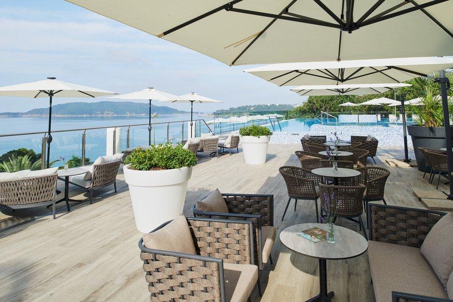 Falkensteiner Hotel Montenegro #2