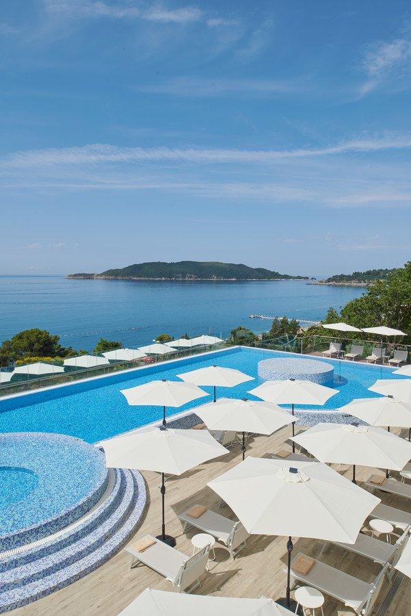 Falkensteiner Hotel Montenegro #3