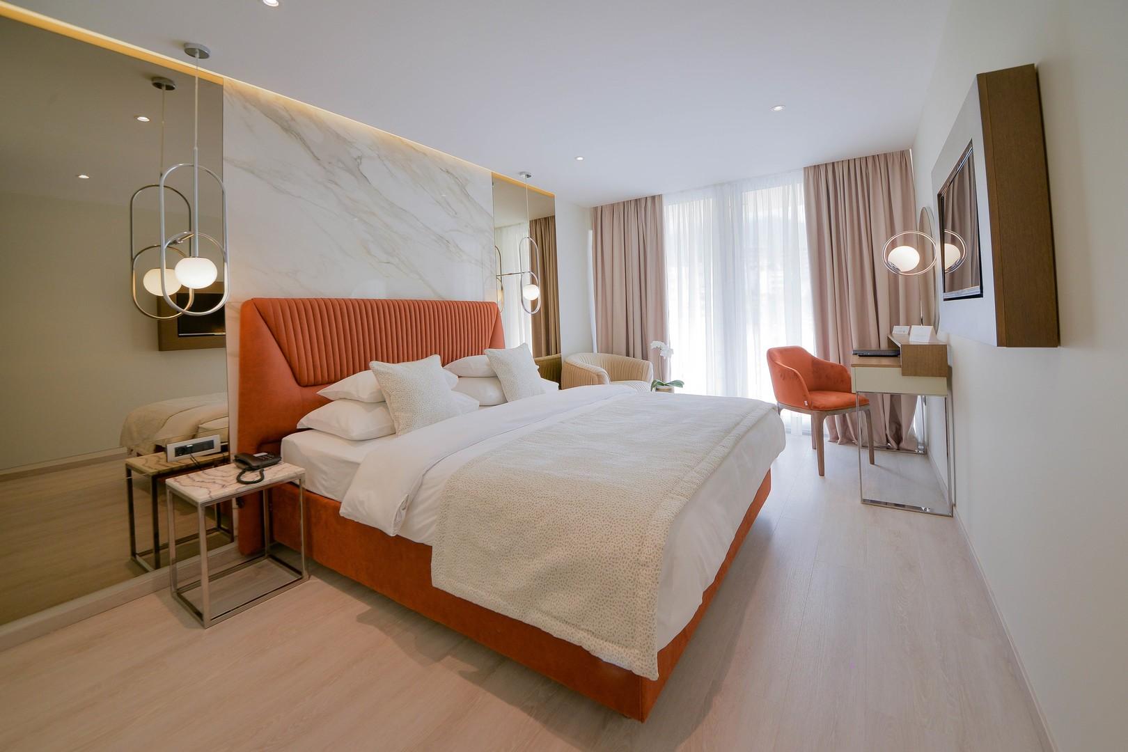 Hotel & Resort Mediteran #5