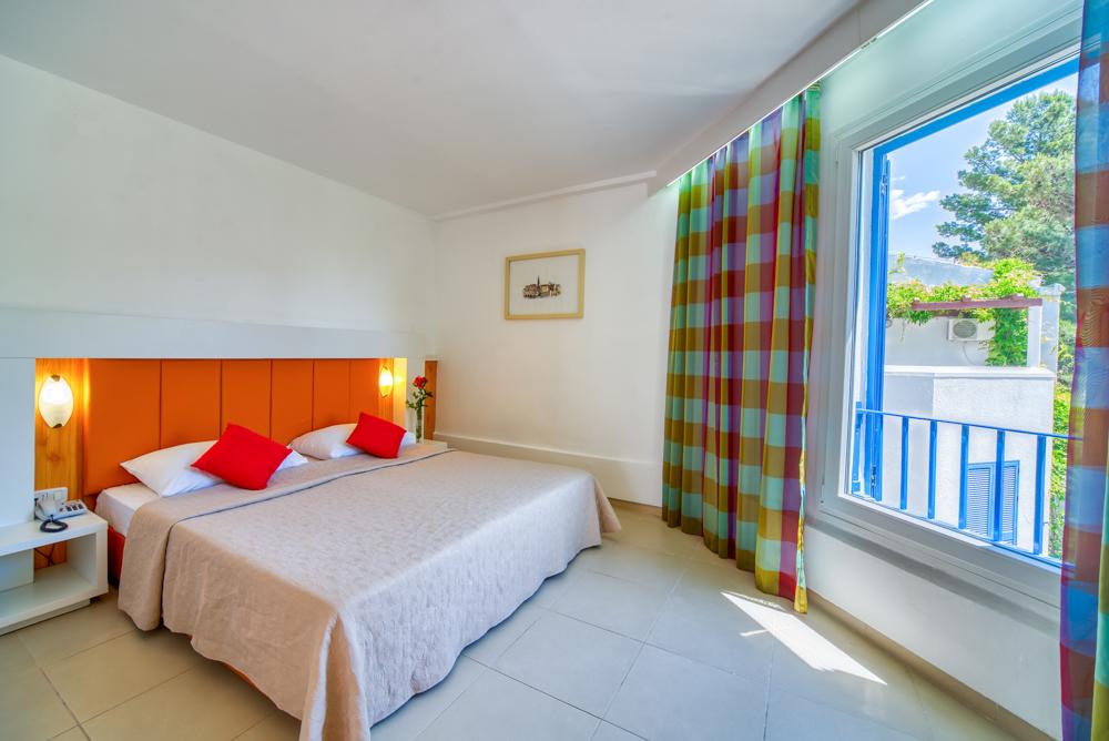 Resort Slovenska Plaža #6
