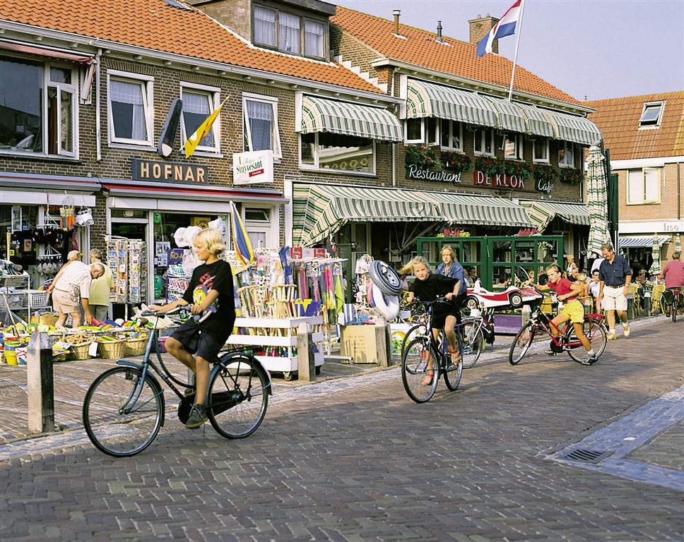To nejlepší z Beneluxu #3
