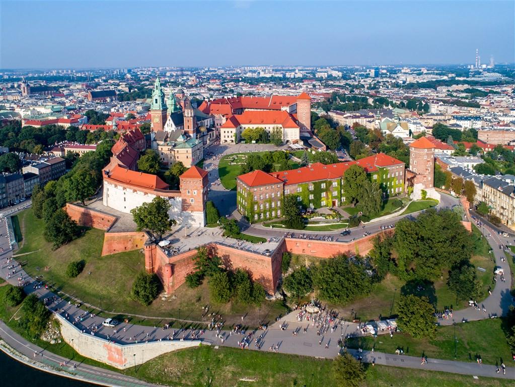 To nejlepší z Polska
