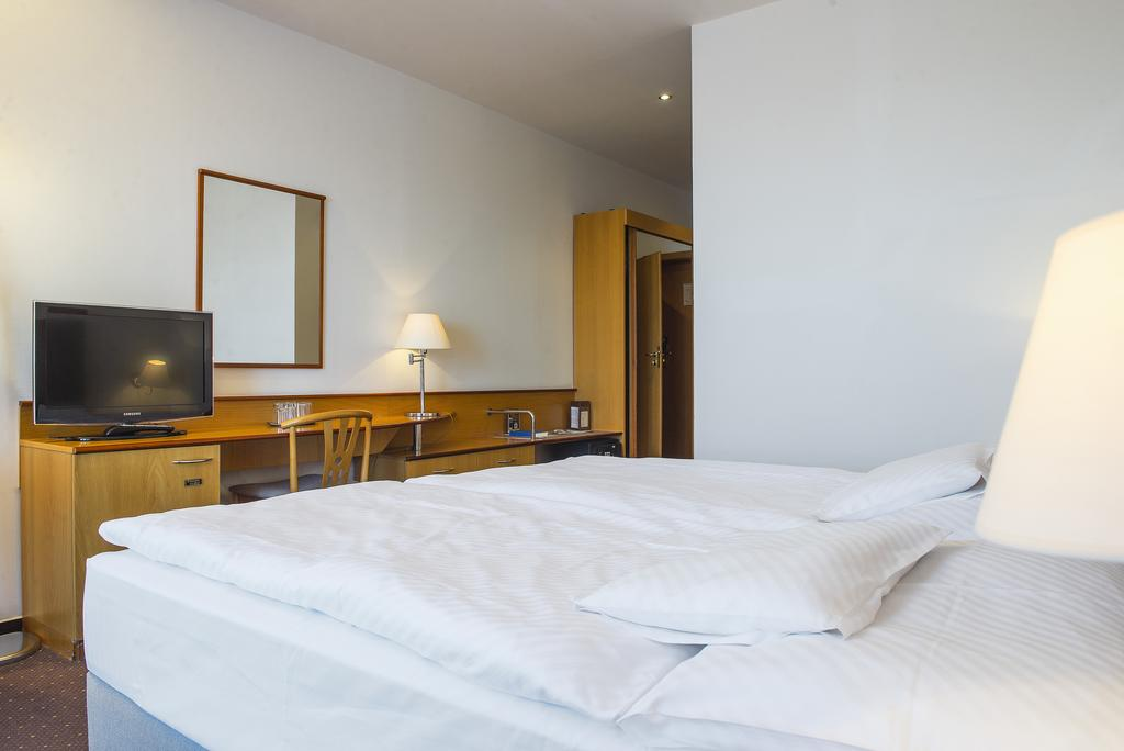 Hotel PATRIA #6