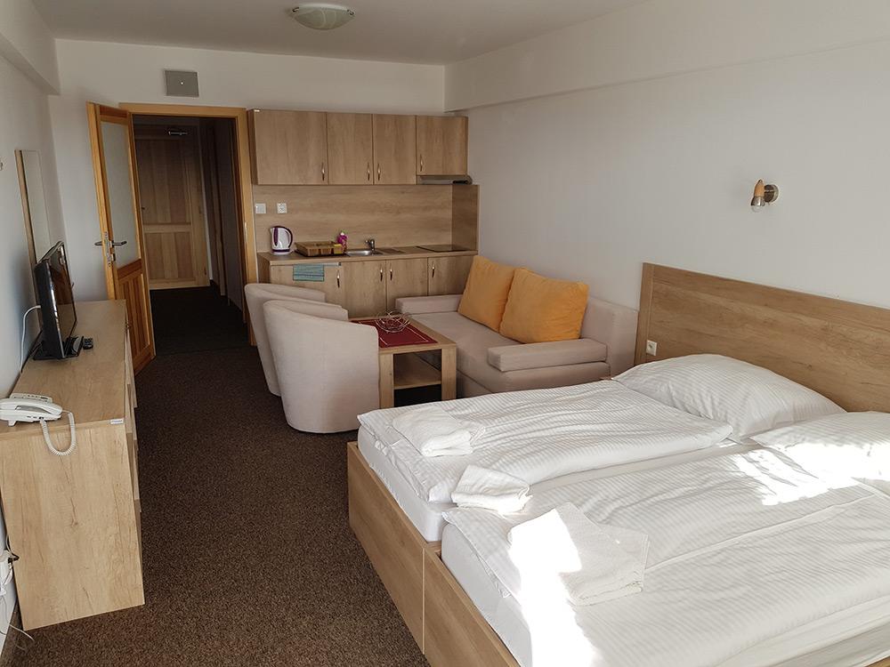 Hotel Toliar #4