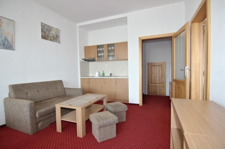 Hotel Toliar #6