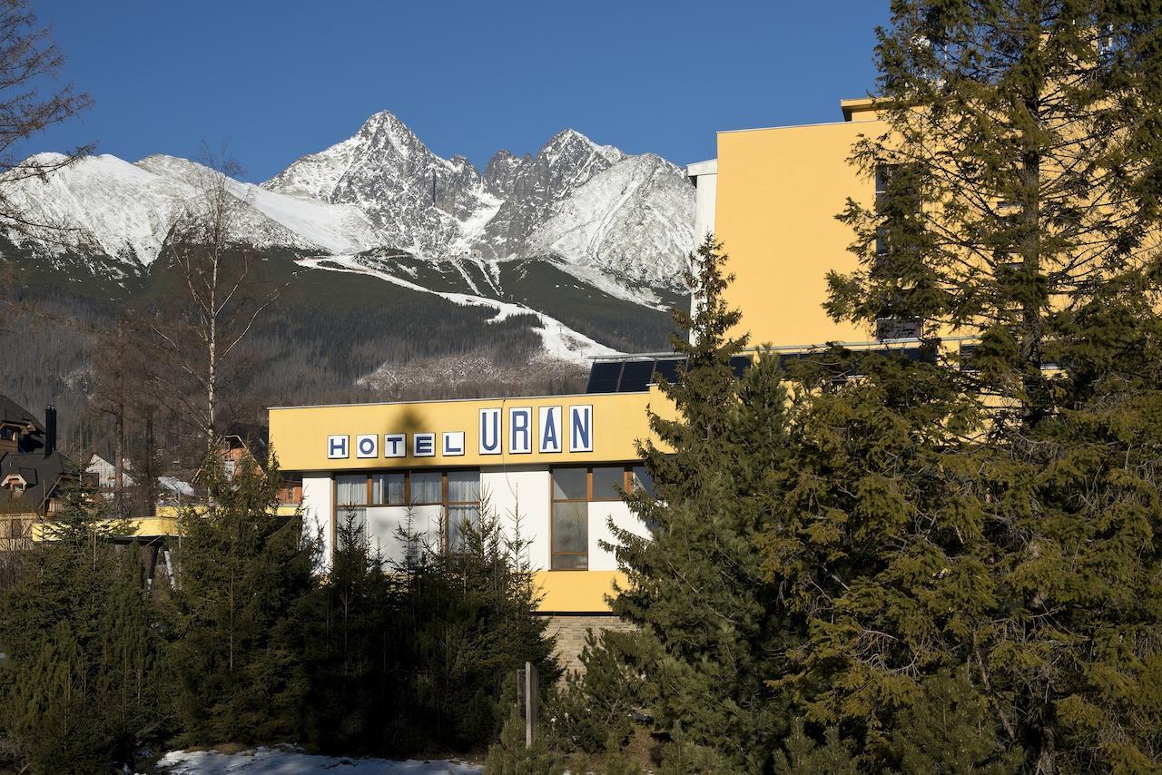 Hotel Sorea Urán #3