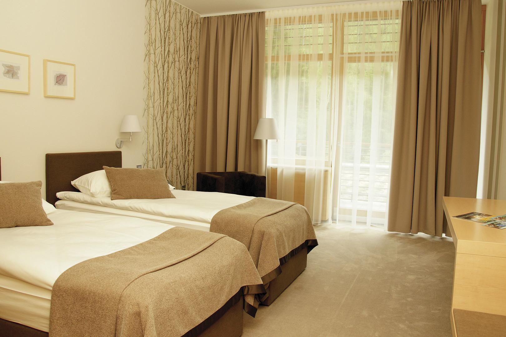 Alpski Resort Špik **** #4