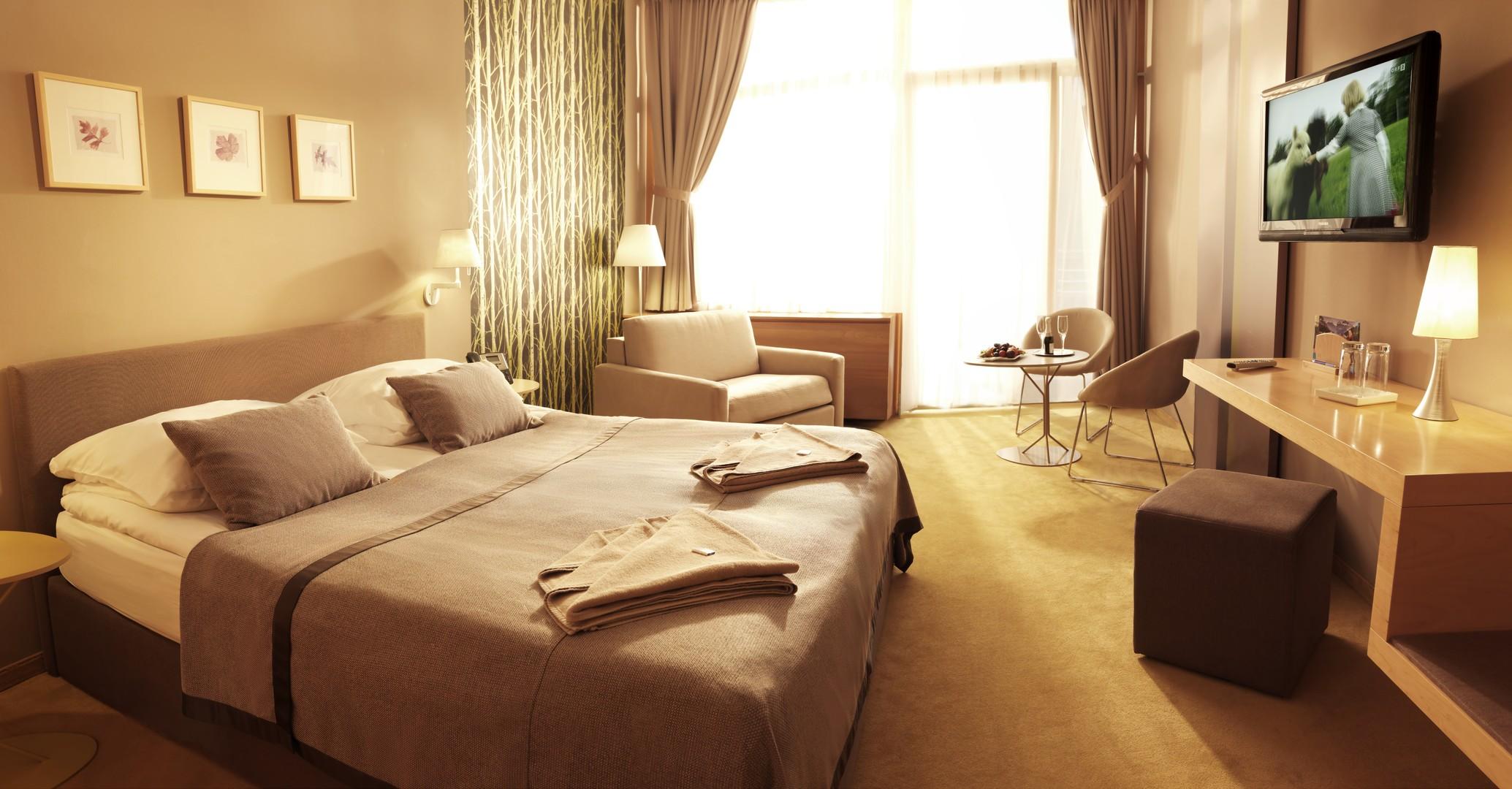 Alpski Resort Špik **** #6
