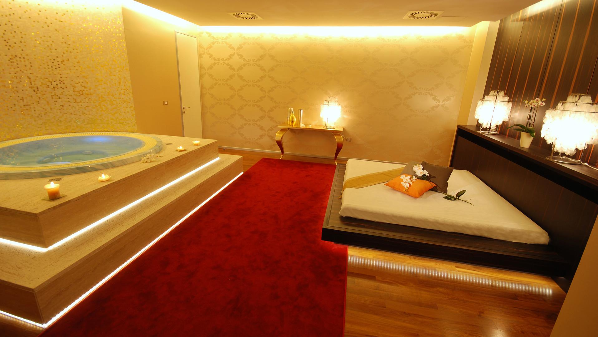 Grand Hotel Bernardin #3