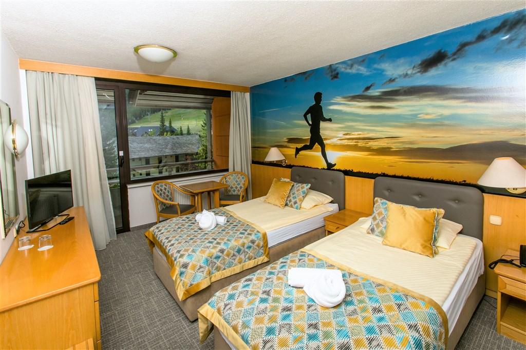 Hotel Kompas #6