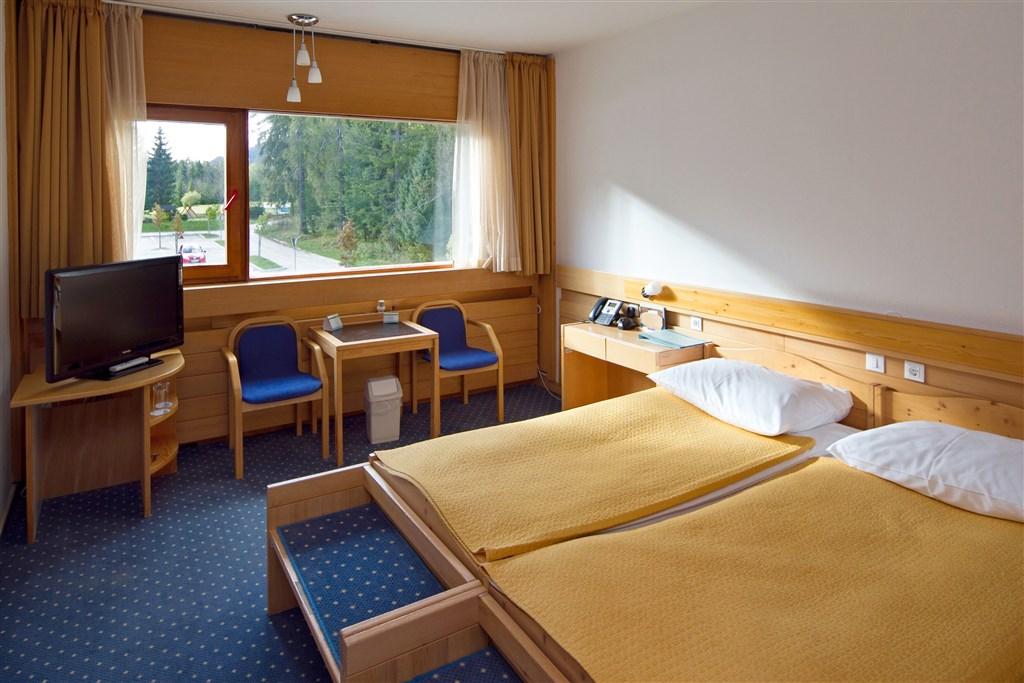 Hotel Špik *** #3