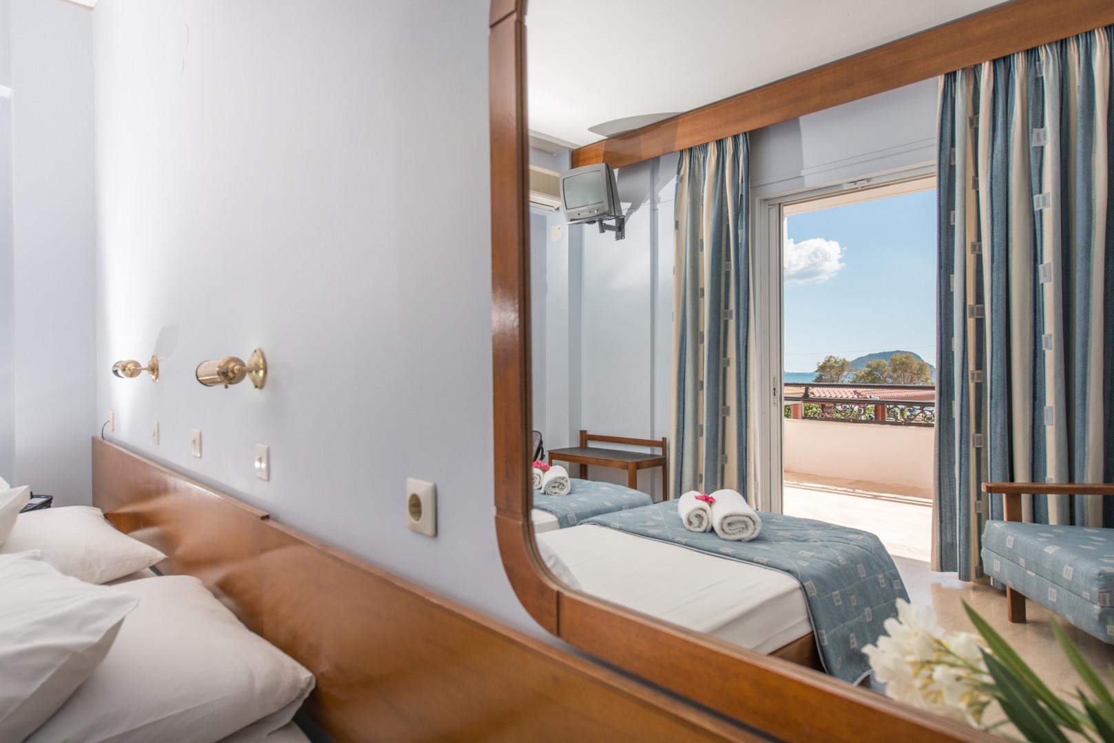 Hotel Astir Beach #5