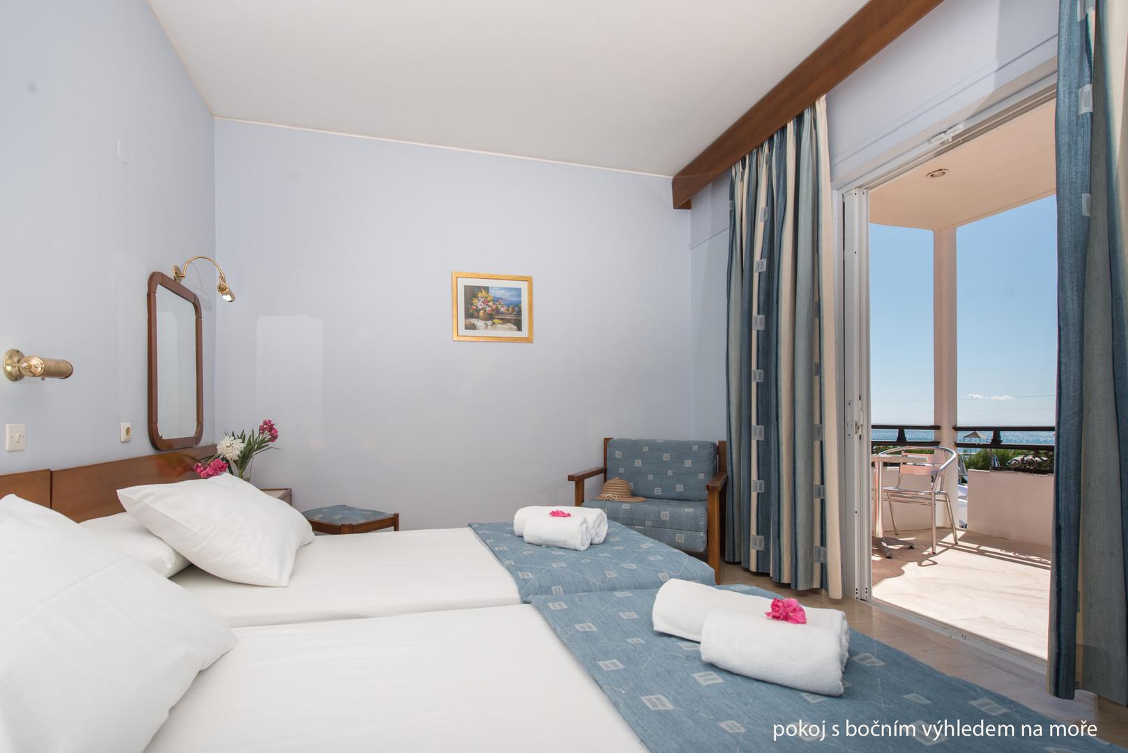 Hotel Astir Beach #6