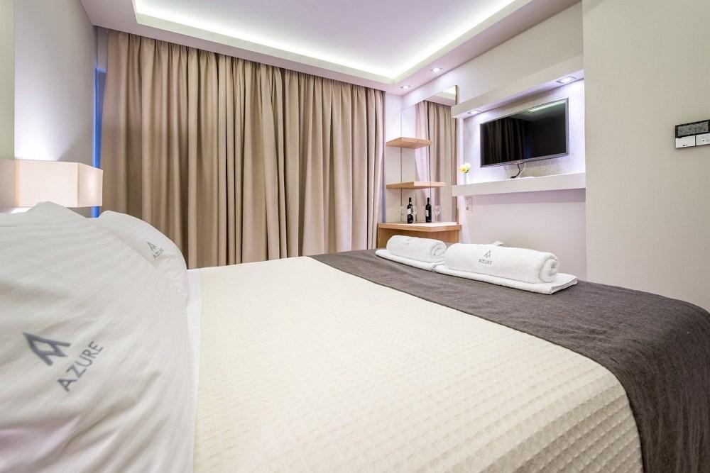 Hotel Azure Resort #6