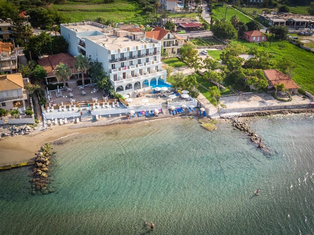 Hotel Levante #3