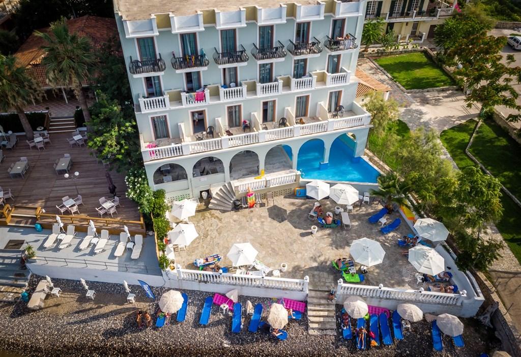 Hotel Levante #6
