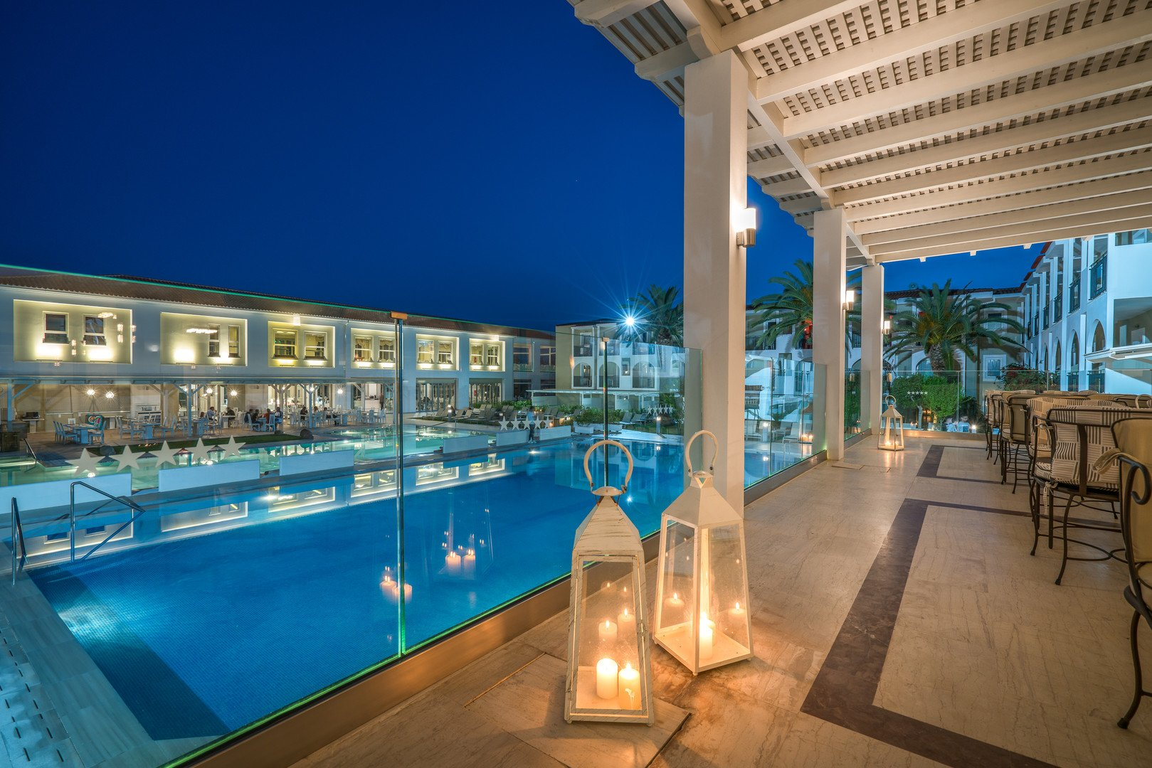 Hotel Zante Park Resort and Spa #3