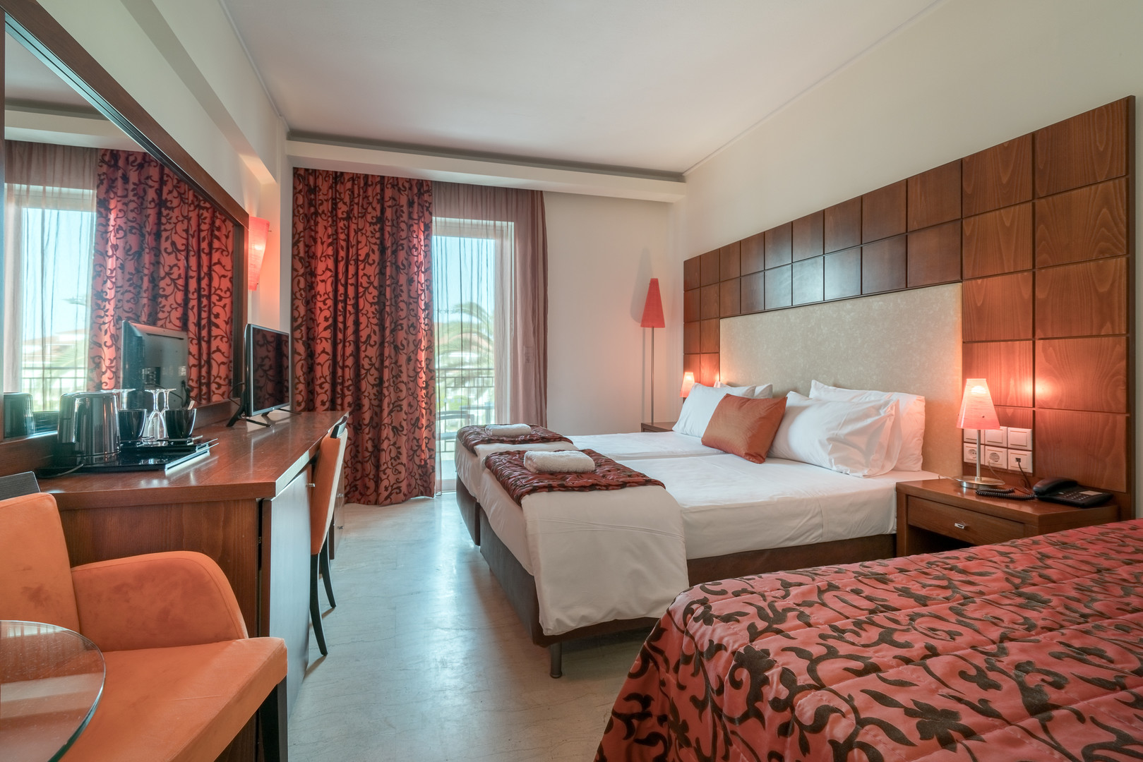 Hotel Zante Park Resort and Spa #6
