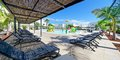 Hotel Aequora Lanzarote Suites #5