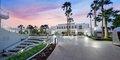 Hotel Aequora Lanzarote Suites #6