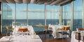 Hotel Arrecife Gran Hotel & Spa #4