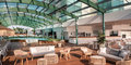 Hotel Arrecife Gran Hotel & Spa #6