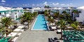 Hotel Barcelo Teguise Beach #2