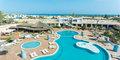 Hotel HL Club Playa Blanca #1