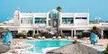 Hotel HL Club Playa Blanca #2