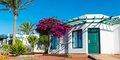 Hotel HL Club Playa Blanca #3