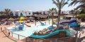 Hotel HL Club Playa Blanca #4