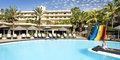 Hotel Occidental Lanzarote Mar #1