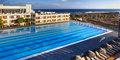 Hotel Occidental Lanzarote Mar #3
