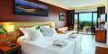Hotel Occidental Lanzarote Mar #4