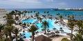 Hotel Melia Salinas #3