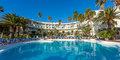 Hotel Sol Lanzarote #1
