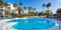 Hotel Sol Lanzarote #2