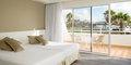 Hotel Sol Lanzarote #4