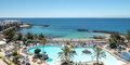 Hotel Gran Teguise Playa #1