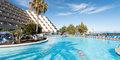 Hotel Gran Teguise Playa #2