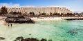 Hotel Gran Teguise Playa #3