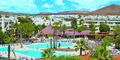 Hotel Los Zocos Club Resort #1