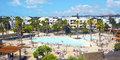 Hotel Los Zocos Club Resort #2